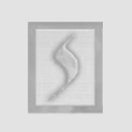 7 oz. No Pockets Gripper Front Butcher Frock Red Cap - 4006